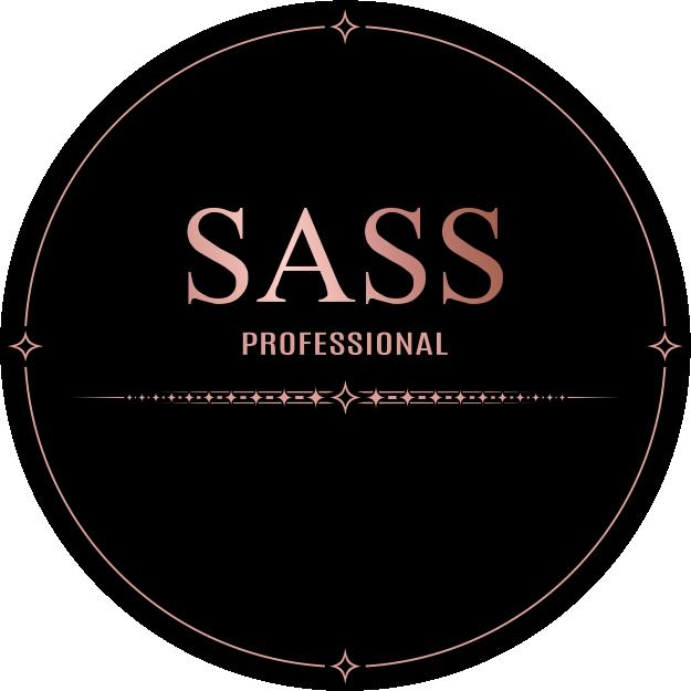 SASS Professional Acrylic System